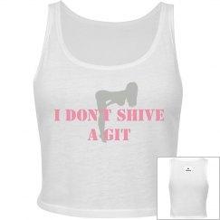 Shive a Git 2