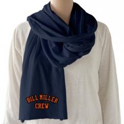 Bill Miller scarf