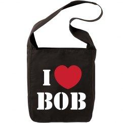 I heart Bob