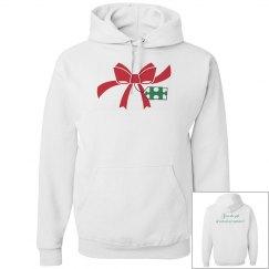 Autism Acceptance Gift