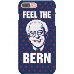 Feel Bern Sanders 2016