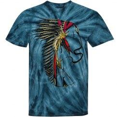 Hippie Tribe