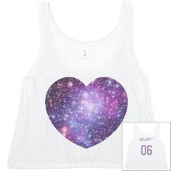 Galaxy #6