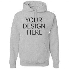 Your Custom Design Here