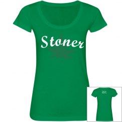 420 Stoner