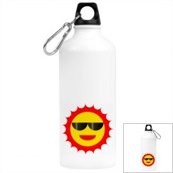 Cool Sun Drinks Bottle
