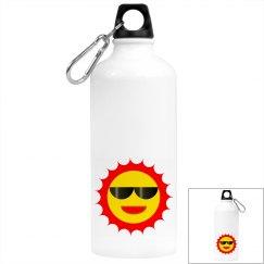 Cool Sun Drinks Bottle