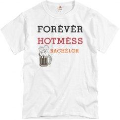 Hotmess Bachelor