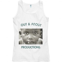 Out&About Prod's T.I.A Siglet