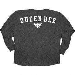 Queen Bee Jersey