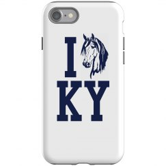 KY Horse Derby Pride