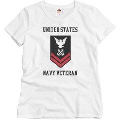 Navy Design