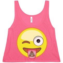 eat it emoji