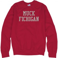 Muck Fichigan