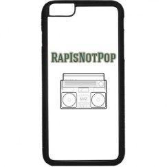 RINP iPhone 6 Case