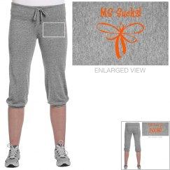 Dual design Comfy Pants