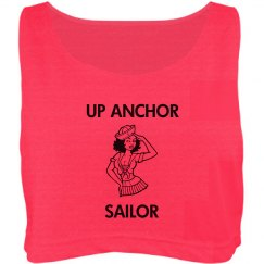 Up Anchor _2