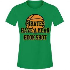Mean Hook Shot