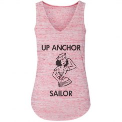 Up Anchor _1