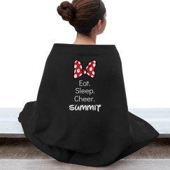 Summit Blanket