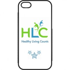 HLC iphone 5/5s case