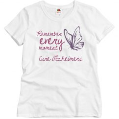 Alzheimers Remember