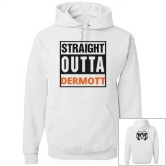 DERMOTT