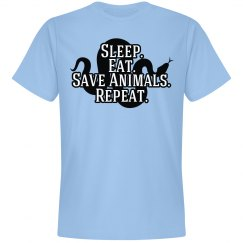 Save Snakes