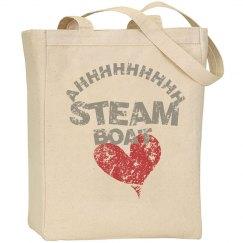 I Love Steamboat,CO