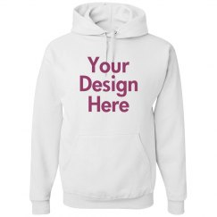 Your Pink Design Here