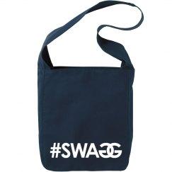 Swag Canvas Bag