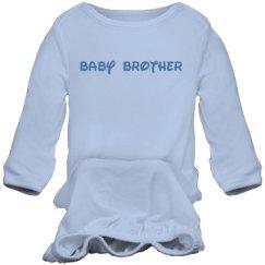 Baby Brother Sleeper