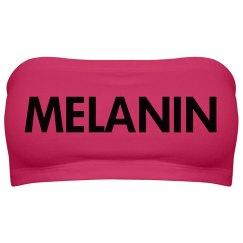 Melanin Bandeau