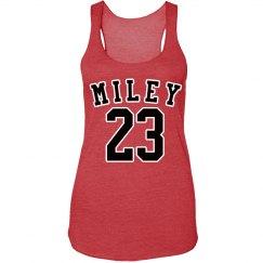 Miley 23