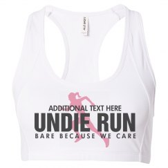 Charity Undie Run 5K