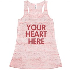 Your Heart Here