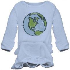 Earth Baby