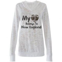 New England Heart