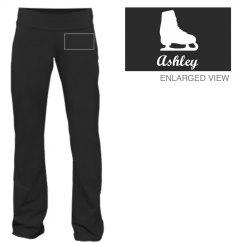 Custom Skate Sweatpants