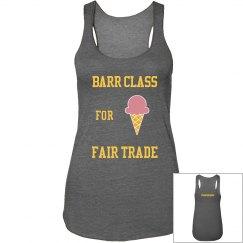Barr Class1