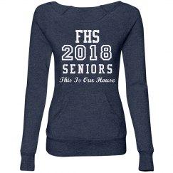 FHS Seniors