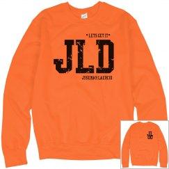 JLD 2
