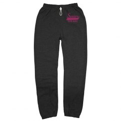 Senior Sweat Pants