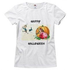 Happy Halloween Kids