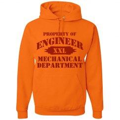 Engineer Dept.