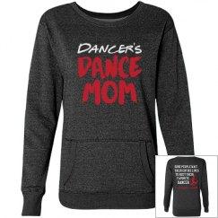 Dance Mom2