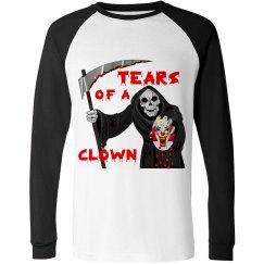 Grim Reaper _1