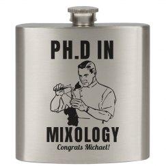 Pharmacist Graduate Gift