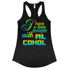Al Cohol