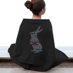 Insidious - Blanket
